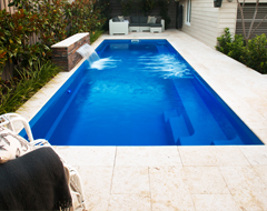 fiberglass pools the harmony VRHFYTO