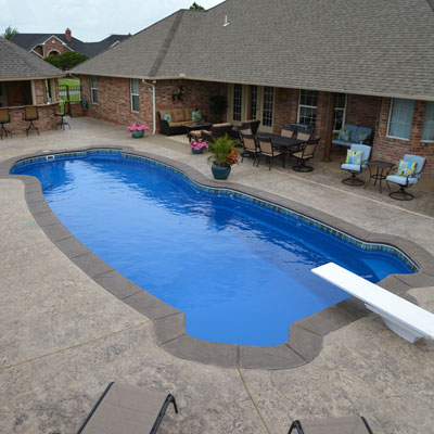 fiberglass pools viking-fiberglass-pools-pool-and-spa-perfect-backyard- GKOMTOG
