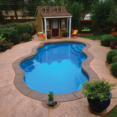 fiberglass pools viking-pools-inground-fiberglass-pools-and-spas-with- RVJDFXH
