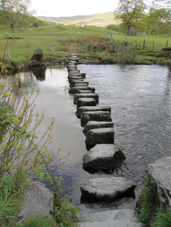 file:river rothay stepping stones 120508w.jpg VQQDSHI