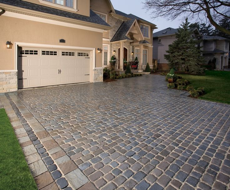 find this pin and more on driveway ideas. AHTEDWH