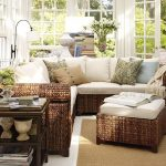 A guide to buying some nice sun room furniture