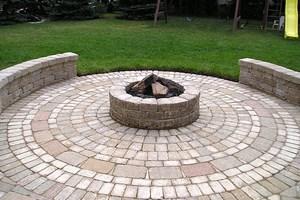 flagstone patio paverstone design group powell, oh NCQAQTC