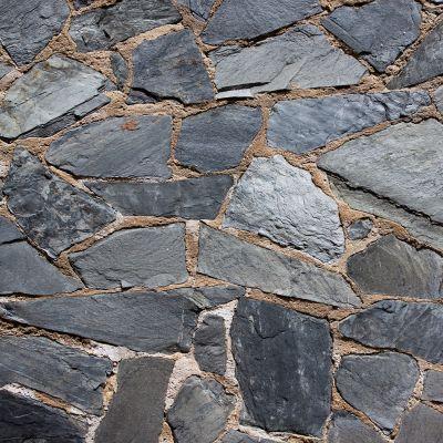 flagstone pavers photo 7 SYNSDBG