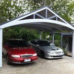 Carport kits – Benefits