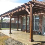 Remarkable Ideas For Patio Covers