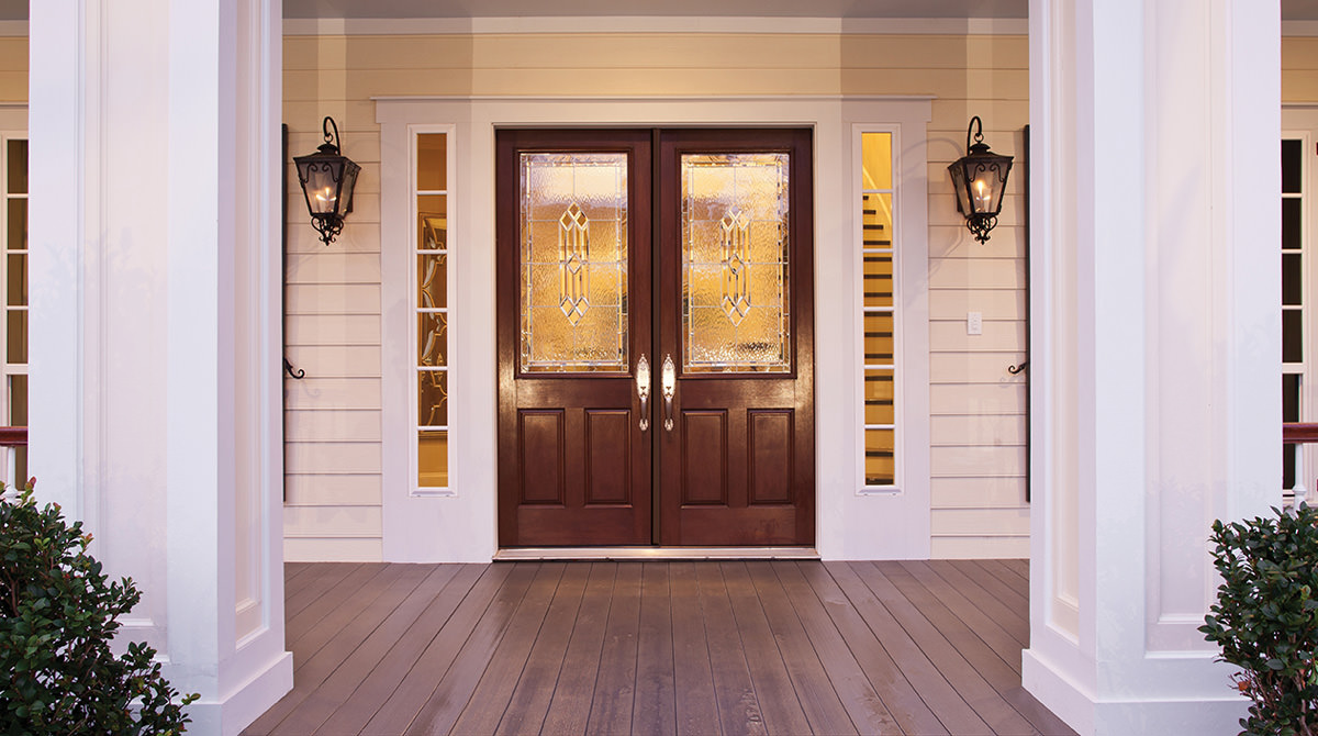 front doors classic-craft® series. window world classic craft entry door YCYPNCN