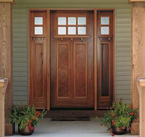 front doors craftsman. entry doors ... YLTHTNK