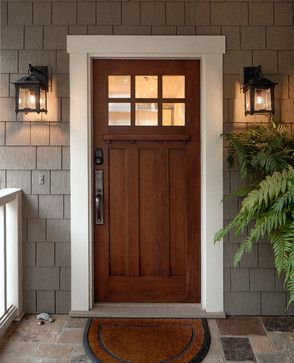 front doors front door design ideas, pictures, remodel and decor NRFDELW