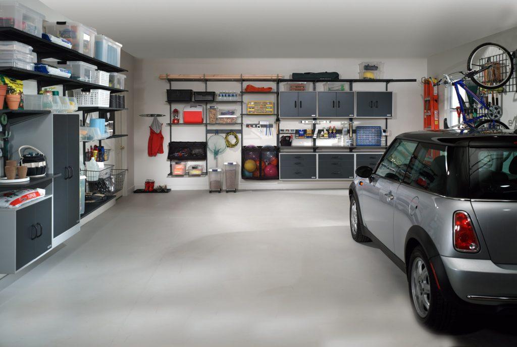 garage storage 23 more WYXJEGS