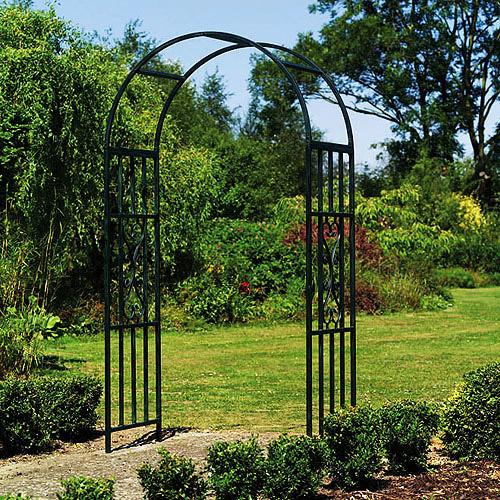 garden arches gothic garden arch YHMPXHS