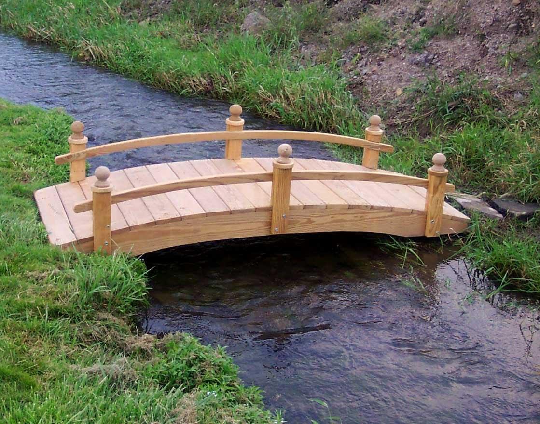garden bridge i garden bridge design - youtube JILMNUN