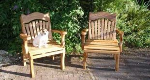 garden chairs garden benches chairs sitting spiritually BWPTRRC