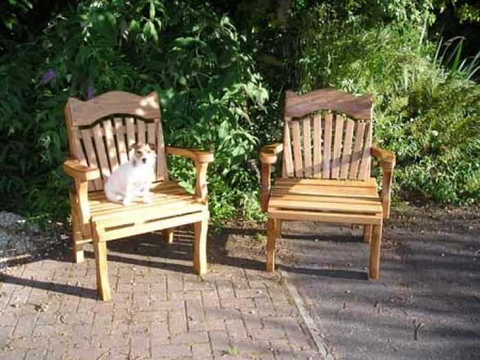 garden chairs garden benches chairs sitting spiritually BWPTRRC