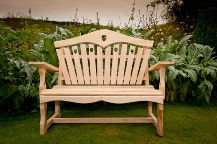 garden chairs garden benches chairs sitting spiritually SEFJLTX