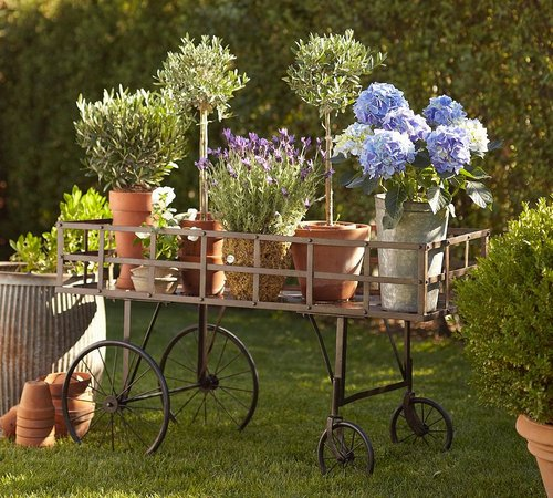 garden decor decor-for-garden OLWQAFW