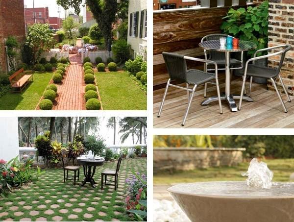 garden decor garden-decor QKMWUXG