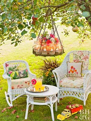 garden design IDDMQAB