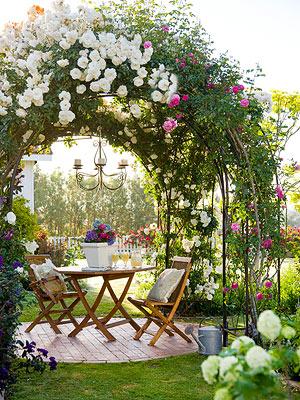 garden design tool LEVMMCH