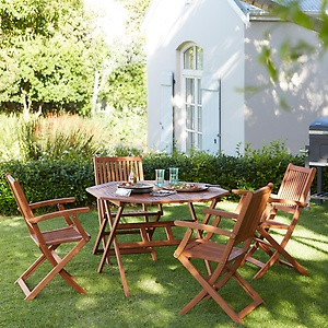 Exceptionnel Garden Furniture Austin Garden Furniture Range NVDWCHN