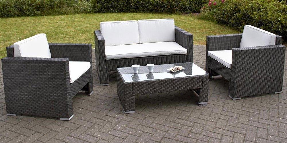 garden furniture sets natural, ideal, and luxurious garden furniture - abcrnews LLTBFNT