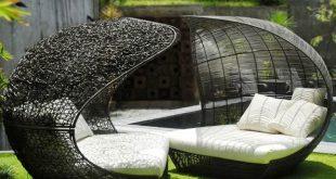 Garden furniture the art of garden furniture the garden of eaden FEDKHRW