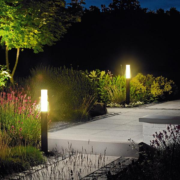 garden lights functional garden lighting: what you should know? ZPSZBGN