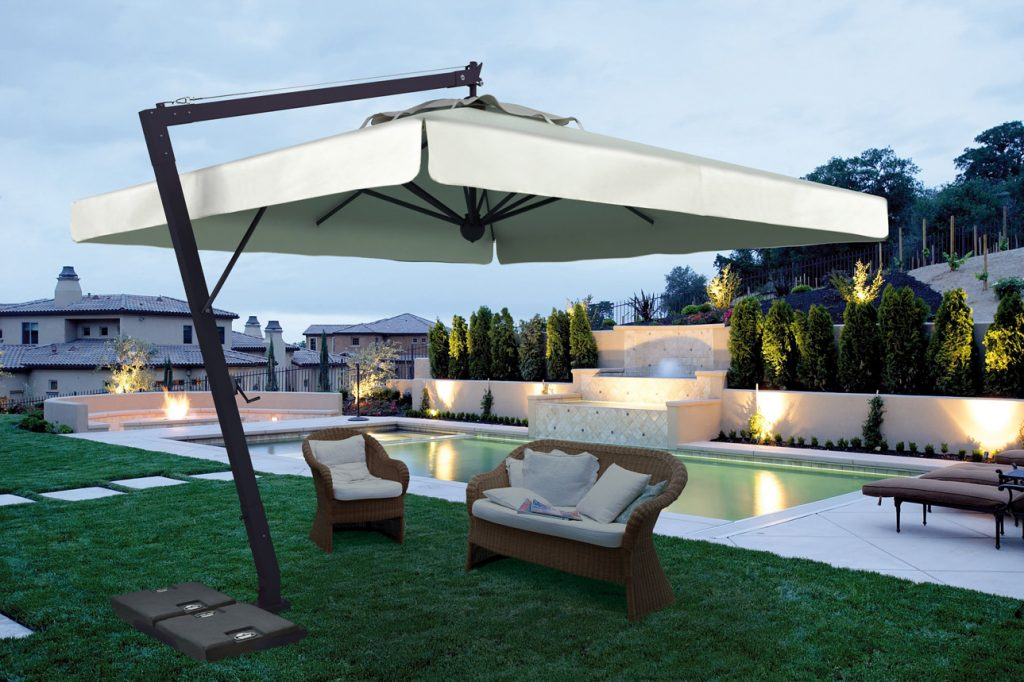 Garden Parasols Parasol Umbrellas And Patio Alxb