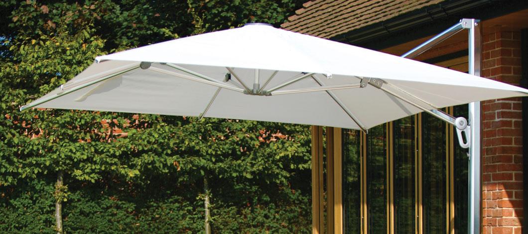 garden parasols parasols and gazebos. DMHTMQX