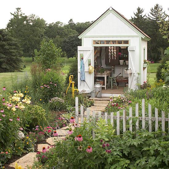 garden sheds 1 of 24 XMLUBSQ