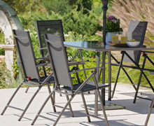 garden table and chairs garden table and chair sets garden table and chair sets. MOUNYSG