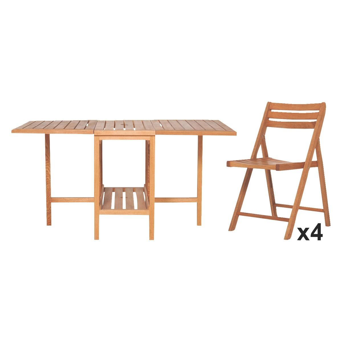 garden table hover to zoom ZSLKJOC