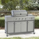 Tips for Choosing the Gas Grill