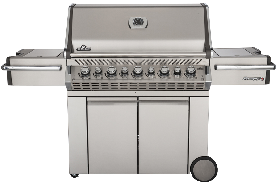 gas grills large grills (more than 28 burgers) HFBMYOR
