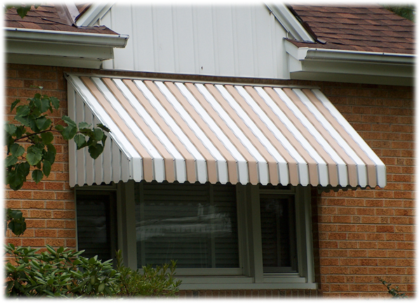 get your house protected with the aluminum awnings BBRHIRX