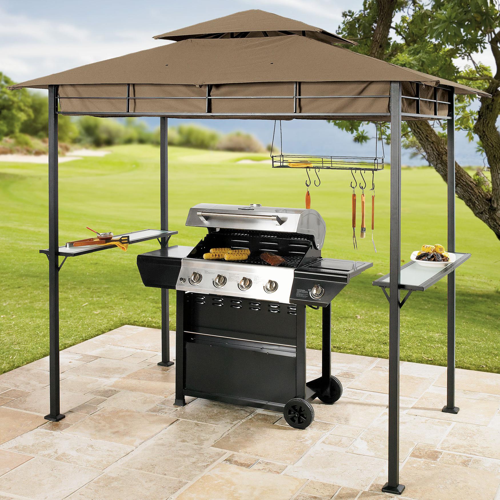 grill gazebo 1588_58034_mm PFYNBUO
