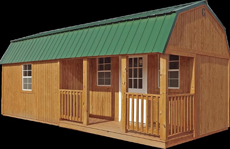 home   graceland portable buildings dealer - hammond, louisiana DXRJUUD
