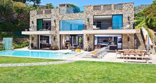 house design ideas beach-house-interior-and-exterior-design-ideas-to- ENVLYIZ