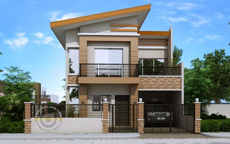 house designs dexter mateo GEYOPDI