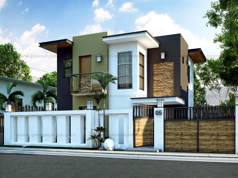 house designs modern-house-design-2015016-view1-wm ABRFMGT