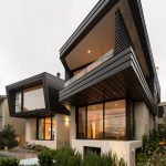 House Designs You Need to Know About