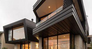 house designs PJBNBRU