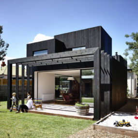 house designs UKQHTDC