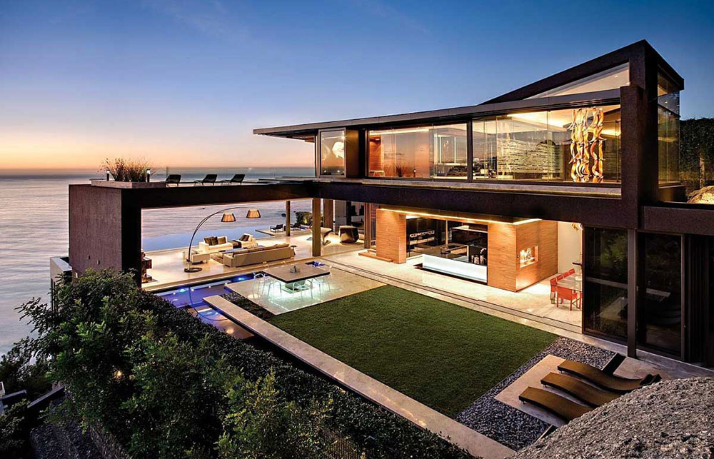 house ideas beach-house-interior-and-exterior-design-ideas-to- MUADNGM