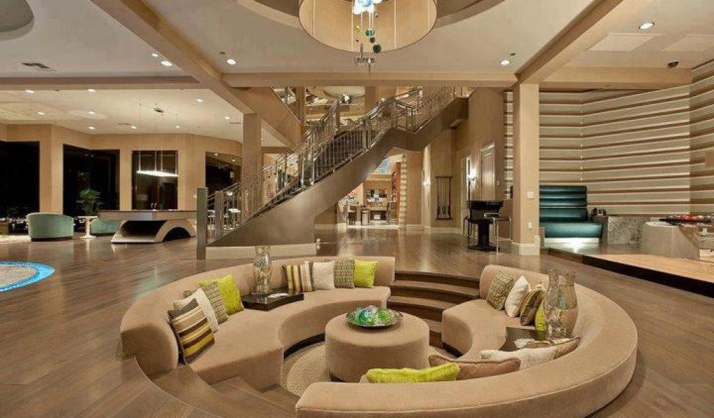 house ideas for interior - sl interior design VWHFMOK