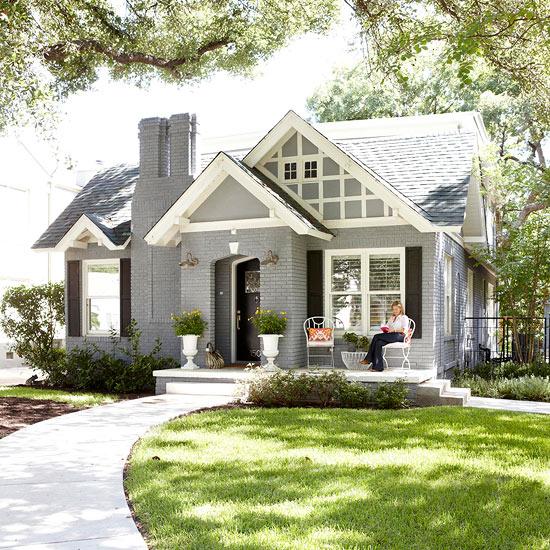 Best House Styles in America