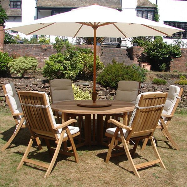 ideas for garden furniture sets XGBUNLZ