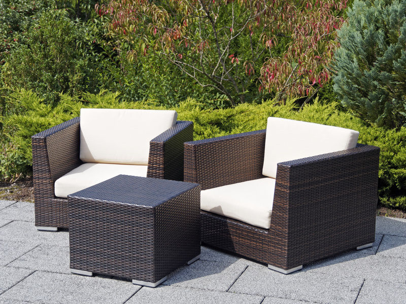 image of: new rattan furniture ZLRYYNM