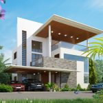 images for simple house design
