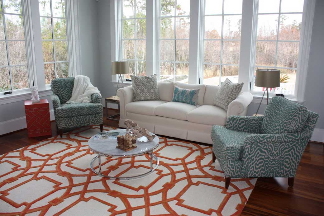 indoor sunroom furniture AIVZXLK